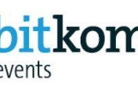 Bitkom Bildungskonferenz 2021