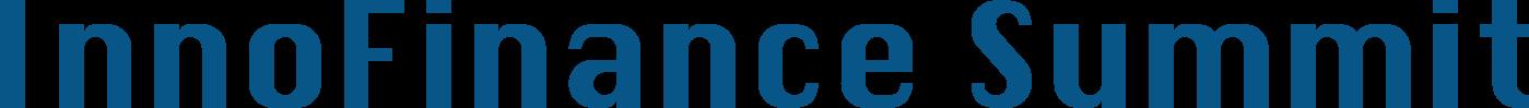 InnoFinance Summit 2019
