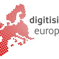 Digitising Europe Summit 2019