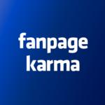 Fanpage Karma: Social Media Management Suite