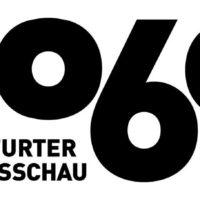 069 - Frankfurter Verlagschau 2019