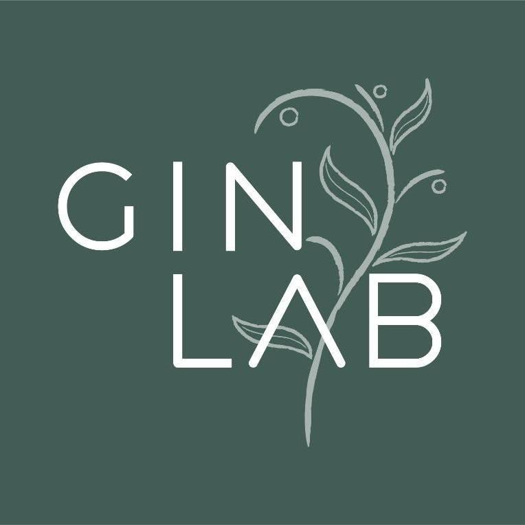 1st Berlin Gin & Tonic Festival 2019