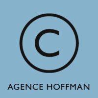 Agence Hoffman GmbH