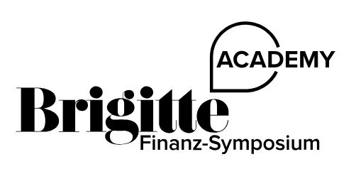 BRIGITTE Academy Finanz-Symposium 2019