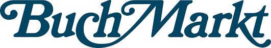 SALES AWARD 2019 + Podiumsgespräch zu den strategischen Folgen der KNV-Insolvenz