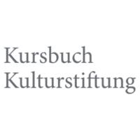 Kursbuch Kulturstiftung gGmbH