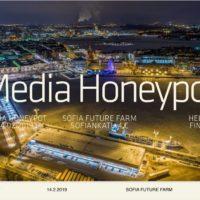 Media Honeypot 2019