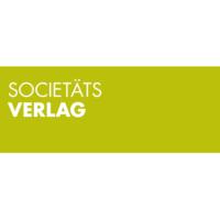 Volontär (m/w/d) Buchverlag in Vollzeit