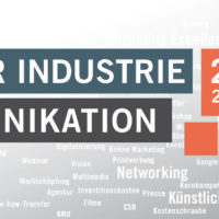 Tag der Industriekommunikation 2019