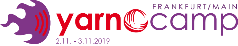 YarnCamp 2019