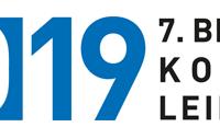 7. Bibliothekskongress Leipzig 2019: »Bibliotheken verändern«