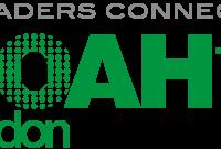 NOAH Conference London 2019