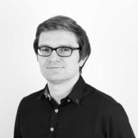 Christian Bollert: Wir wollen die Relevanz der Medientage Mitteldeutschland weiter ausbauen