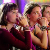 Veranstalterinterview: TINCON - das Konzept für Jugendliche funktioniert