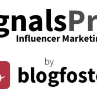 #SignalsPro19 - Influencer Marketing für Profis