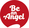 Be an Angel