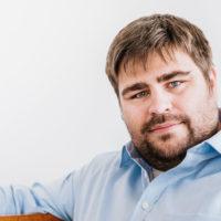 Christoph Seydel: Mit lituro vereinfachen wir die Vermarktung von Büchern