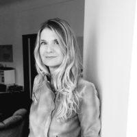 Claudia Dürr: Ich forsche zu Gegenwartsliteratur und Praktiken im literarischen Feld