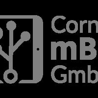 Die Cornelsen mBook GmbH und ORBANISM starten Kooperation