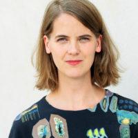 Dania Schüürmann: Ein ewiges Problem sind die recht mageren Honorare für Literaturübersetzer