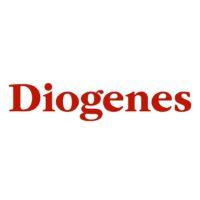 Diogenes Verlag AG