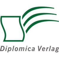 Diplomica Verlag in der Bedey Media GmbH