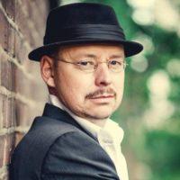 Djure Meinen: Der Blogger-Vernetzer