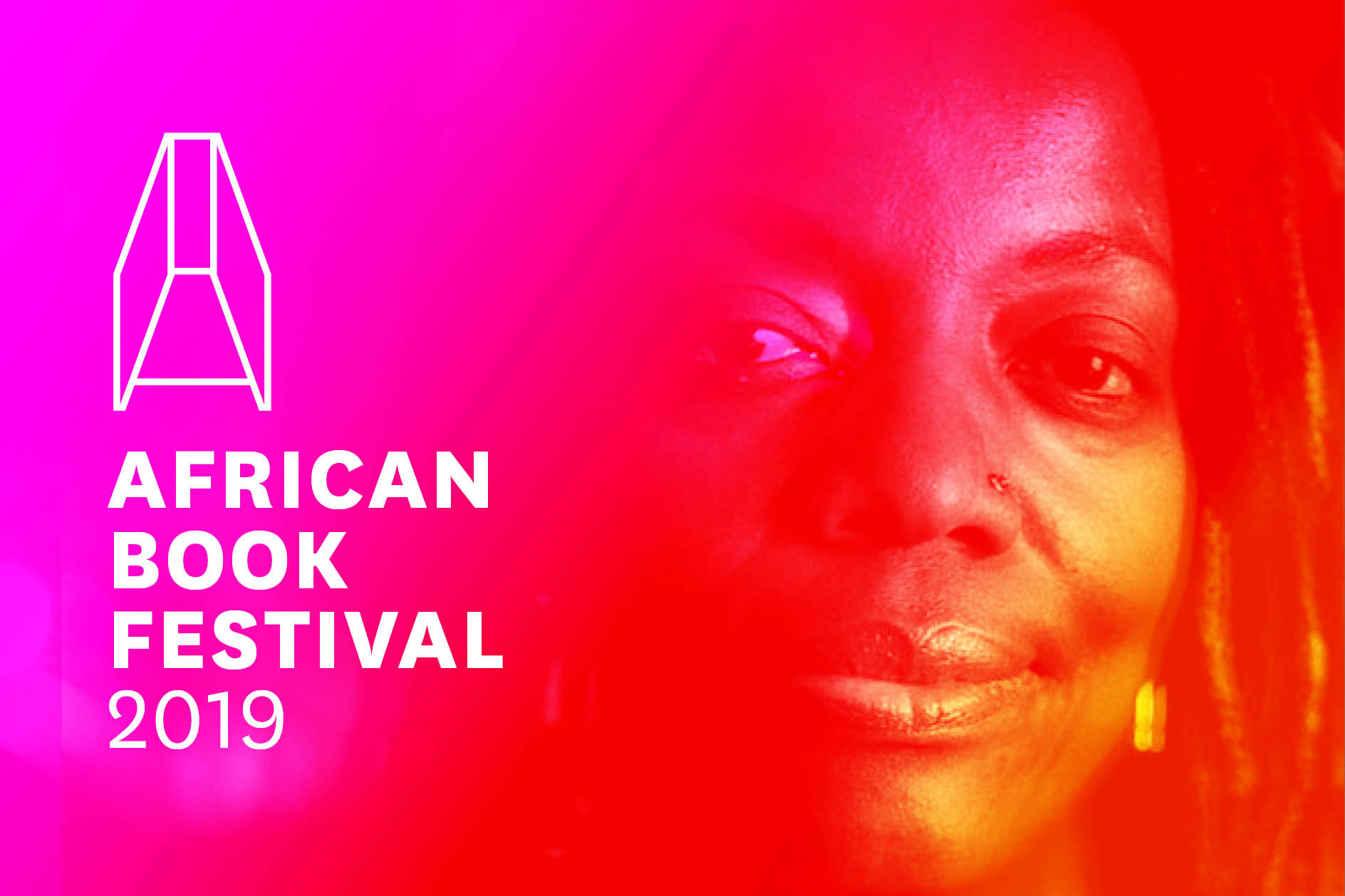 African Book Festival Berlin 2019 - Transitioning from Migration