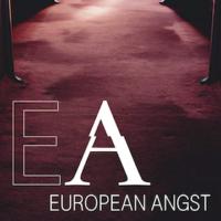 Für Europa und gegen die Angst publizieren. Das vom Goethe-Institut bei Frohmann herausgegebene E-Book 'European Angst'