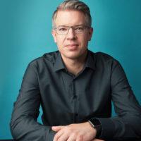 Frank Thelen: Mein erstes Buch ist sozusagen ein trojanisches Pferd