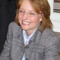 Gabriele Radecke: Ich habe die Fontane-Arbeitsstelle an der Universität Göttingen gegründet