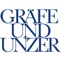 Verlagsleiter GU Körper, Geist & Seele, Partnerschaft & Familie (m/w/d)