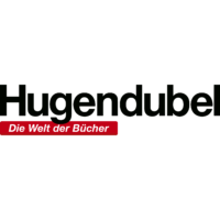Hugendubel Digital GmbH & Co. KG