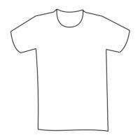 Digitale weiße Blusen: Das Powerfrau-Cosplay in der Tradition Jil Sanders