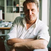 Kai Wels: Ich bin Senior Manager Product Strategy beim Beuth Verlag