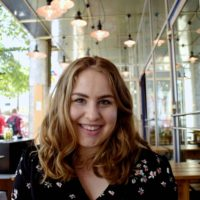 Liesa Rebbig: Ein gutes Verhältnis zwischen Verlag und Lesern kann nur von Vorteil sein