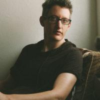 Linus Giese: Ich arbeite als quereinsteigender Buchhändler in der Buchbox in Berlin