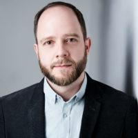 Matthias Walter: Ich bin Gründer und Verleger des CONBOOKVerlags für Reiseliteratur