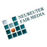 NEUREUTER FAIR MEDIA GmbH