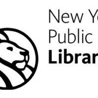 The New York Public Library: die Top 10 der meist ausgeliehenen Bücher in 125 Jahren