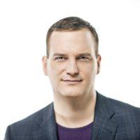 Nico Rose: Austausch mit anderen Menschen erweitert das eigene Möglichkeitsfeld