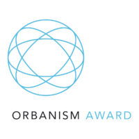 Für Event-Marketing und Live-Aktionen: ORBANISM AWARD 2017 startet