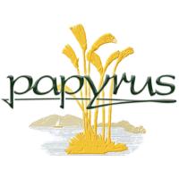 Talent für PR, Social Media & Communications bei Papyrus Autor