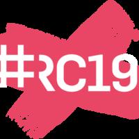 #RC19 Recruiting Convent 2019