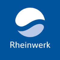 Marketingleiter (w/m/d)