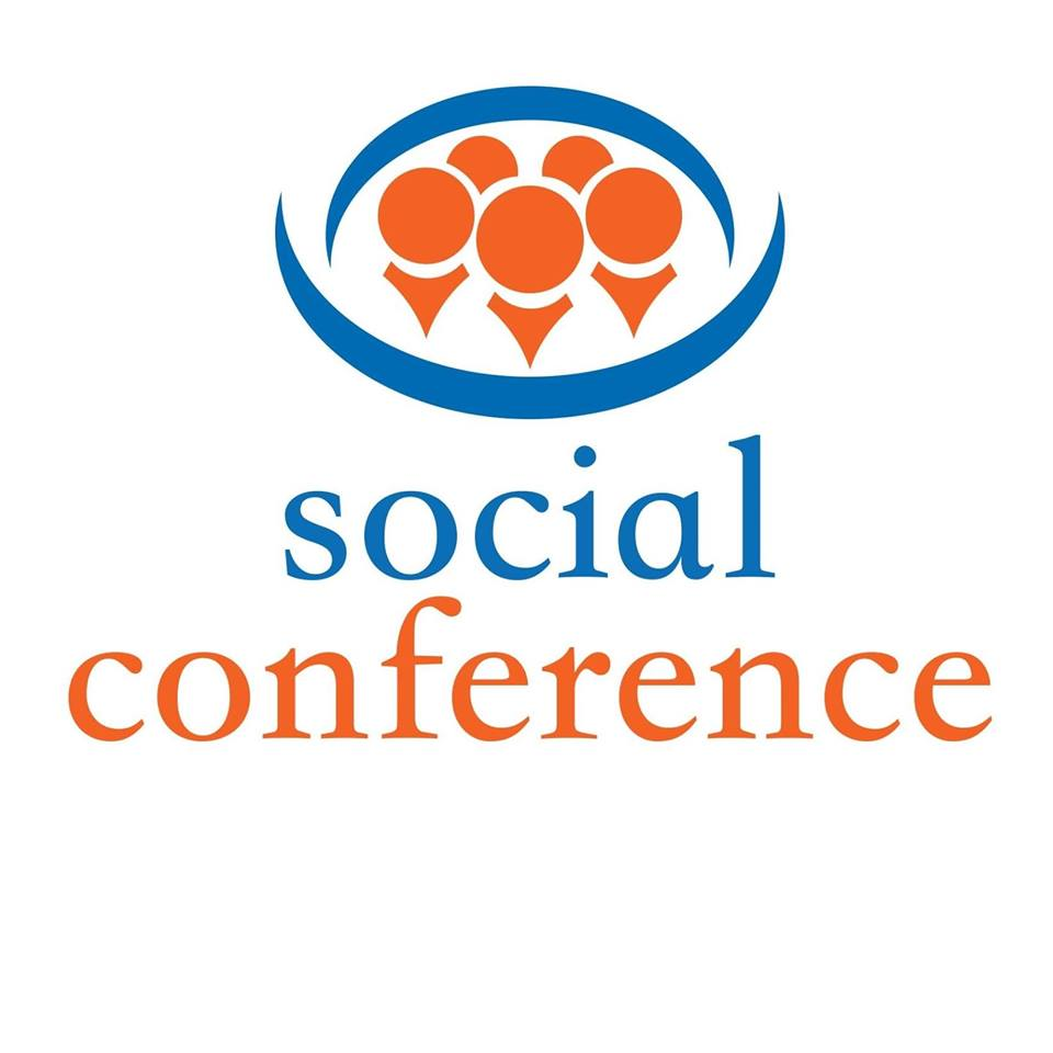Social Conference 2020