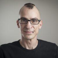 Stephan Urbach: Ich verlege Bücher und konzipiere Tools, die Verlagen das Leben erleichtern sollen