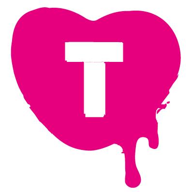 TINCON und re:publica 2021: Virtual Photo Booth