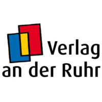 Online-Marketingmanager (m/w/d)
