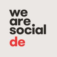 We Are Social Deutschland GmbH
